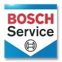 Bosch Service Киев